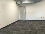 Building 2200 ATG Renovation Naval Station Everett