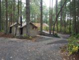 Group Camp San Juan Island, Washington