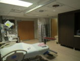 Naval Hospital NAS Whidbey Island