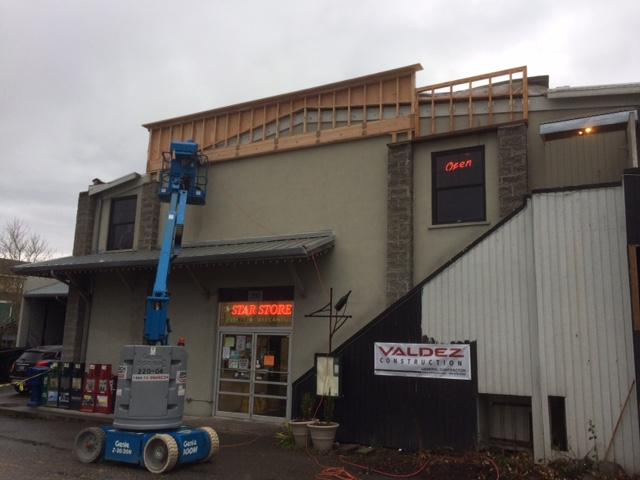 Star Store Langley, WA