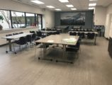 Food and Drug Administration FDA Kitchen Remodel in Bothell, Washington